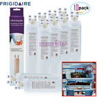 1-100 pack FRIGIDAIRE ULTRAWF PURESOURCE KENMORE 46-9999 241791601 Water Filter