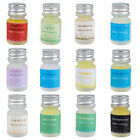 Siam Aromatic Essential Oil For Diffuser Burner Therapy Natural Fragrance 5ml