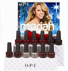 Collectibles - OPI ~*** Mariah Carey Collection ***~ NEW, UNUSED, FULL SIZE! 0.5oz