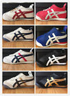 ASICS ONITSUKA TIGER MEXICO 66 SHOES LEATHER CASUAL TRAINERS VARIOUS COLOURS