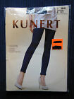 Kunert Leggings Fashion 60 Den Navy Final Band Frilled Up