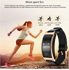 Women Men Bluetooth Smart Wrist Watch Smartwrist Sport phone for Android IOS