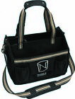 Noble Outfitters EquinEssential Tote Bag