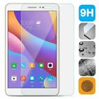 "Tempered Glass Screen Protector For Huawei T3 8"" 9.7 inch Tablet Protective New"