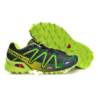 salomon sale