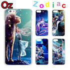 Zodiac Cover for Samsung Galaxy Note 8, Quality Constellation Case WeirdLand