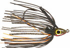 Lethal Weapon II Swim Jig 1/4oz