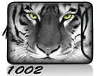 """Pocket Sleeve Case Bag Cover Pouch for 9.7 10.1"""" LG G Pad, Optimus Pad Tablet PC"""