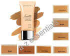 Avon Ideal Flawless Nude Matte Fluid Make Up-Various Shades