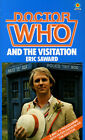 DOCTOR WHO: And The Visitation   1983   (Target/UK)      *Ships Free w/$35 Order