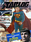 STARLOG Magazine # 67 Feb.1983 Science Fiction Media Full-Color Photos Articles