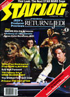 STARLOG Magazine # 69 Apr.1983 Science Fiction Media Full-Color Photos Articles
