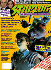 STARLOG Magazine # 98 Sep.1985 Science Fiction Media Full-Color Photos Articles