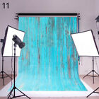 Screen Photo Studio 3D Pattern Photography Photo Backdrop Background Noted