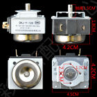 DKJ-Y 30 60 90 120 Minutes Timer Switch For Electronic Microwave Oven Cooker
