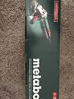 Metabo WE15-150 Quick 13.5A 6