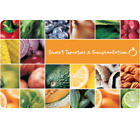 Sweet Tomatoes & Souplantation Gift Card - $25 $50 or $100 - Email delivery