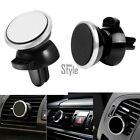 Universal Car Magnetic Air Vent Mount Holder Stand for Mobile Cell Phone GPS HOT
