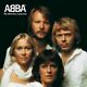 ABBA - THE DEFINITIVE COLLECTION (NEW CD)