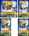 NFL - Green Bay Packers - Light Switch Covers Home Decor Outlet on eBay