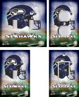 NFL - Seattle Seahawks - Light Switch Covers Home Decor Outlet on eBay