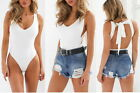Sexy Summer Womens Dresses Solid Tie One-piece Clothing Casual Dresses Free Ship