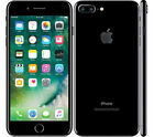 Apple Iphone 8 Plus 256GB Black Brand New Factory Unlocked FREE 1-3 day shipping <br/> ✔ Trusted Company ✔ 100% Genuine Original Products