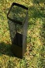 Tree Guard Planet Mesh 60cm Shelters Protection Packs of 15-200