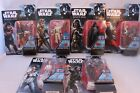 Star Wars 3.75 inch Figures Rogue one Force Awakens £10.99 GBP