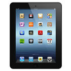 Apple iPad 2 3 4 AIR 16 / 32 / 64GB Wi-Fi + Cellular LTE 4G