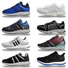 Adidas Originals BOOST Running Shoes Casual Trainers From £49.99 FREE P&P