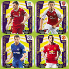 Match Attax 2017 2018 | Man of the Match  | Football Trading Cards 17 18
