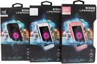 "New LifeProof FRE Waterproof Case for Apple iPhone 6s Plus (5.5"" in) - Authentic"