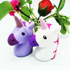 Cute Unicorn Toys Animal Stuffed Toy Baby Kids Gifts relief stress Toy