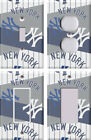 MLB New York Yankees 3 - Light Switch Covers Home Decor Outlet on Ebay
