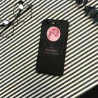 Moon Plane Space Pattern Matte Hard PC Phone Case Cover for iPhone 7 6 6s Plus X