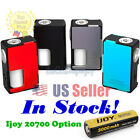 Authentic Vandy Vape Pulse BF Squonk Mod 4 Colors IN STOCK*US SELLER* Fast Ship!