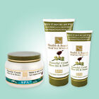 Health & Beauty POWERFUL OLIVE OILE & HONEY CREAM 100ml~180ml~250ml