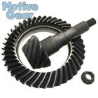 """Motive Gear Differential Ring and Pinion F9.75-410; 4.10 for Ford 9.75"""""""