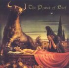 The Power of Beef by Pigmy Love Circus (CD, Jun-2004, Go-Kart Records)
