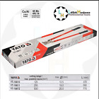 """Cable Wire Cutter Heavy Duty 370mm/14"""" 580mm/22"""" 770mm/30"""" Yato YT-18610 /11 /12"""