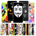 For Huawei Honor 5X Play GR5 Mate 7 Mini X5 Hard Case Cover Batman Smile Color