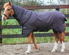 Horseware Rhino 1200D Plus Turnout Medium 250g