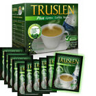 Truslen Bonus Green Coffee Bean Firm Diet Slimming Burn Fat Lose Weight Low Fat