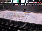 2 CHICAGO BLACKHAWKS AT DALLAS STARS THURSDAY DEC 21 730PM DALLAS TX