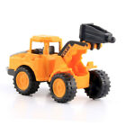 Christmas Gift Hotsale Diecasts Alloy Vehicle Car Truck Toys for Kids