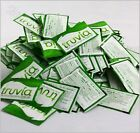 Truvia Natural Sweetener 50/100/200/400 Packets 3g per Pack Free Shipping Parve