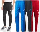 tiro 17 pants slim fit climacool training