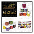 La Riche Directions Hair Dye Colour Tub Pot - 36 Colours - Sets 1, 2, 3, 4 or 6