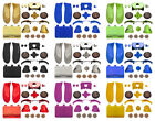 Replacement Buttons + Bullet ABXY & Thumbs for Xbox One MK2 Shell with 3.5m Jack